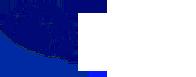 logo klein footer